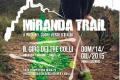 Miranda_Trail_volantino_fronte