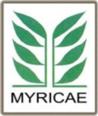 Associazione Myricae